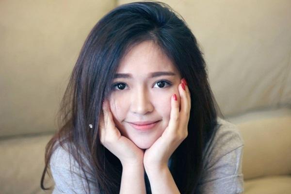 Giám đốc trẻ Trương Cẩm Tú. (Ảnh: Internet)