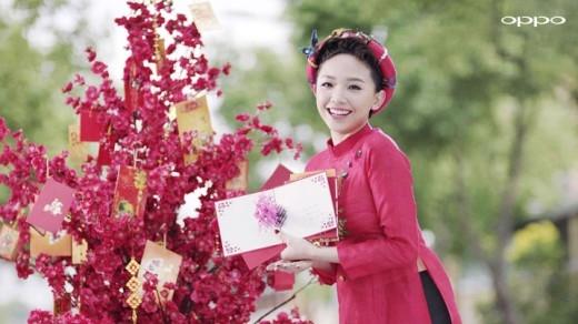 Tóc Tiên mang nhạc Việt đến gần hơn với khán giả quốc tế - Tin sao Viet - Tin tuc sao Viet - Scandal sao Viet - Tin tuc cua Sao - Tin cua Sao