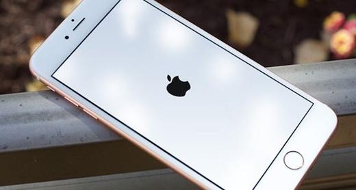iPhone 7 và 7s sẽ có sạc không dây và tai nghe không dây? (Ảnh: Internet)