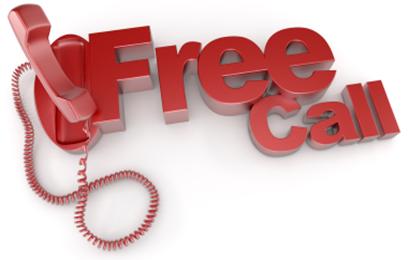 Ở bất cứ nơi đâu cũng có wifi miễn phí, nên việc gọi Viber, Skype về nhà không còn là vấn đề nữa.(Ảnh: Internet)