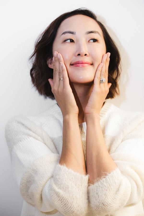 Liệu trình cấp tốc cải thiện làn da dành riêng cho 2 ngày trước Tết