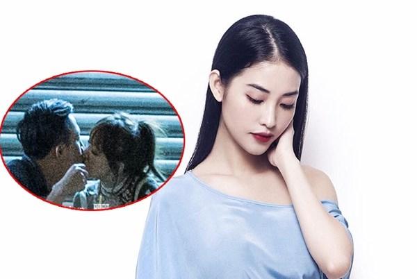 Mai Hồ cho rằng chuyện giữa Trấn Thành và Hari không dùng để PR cho phim ảnh. - Tin sao Viet - Tin tuc sao Viet - Scandal sao Viet - Tin tuc cua Sao - Tin cua Sao
