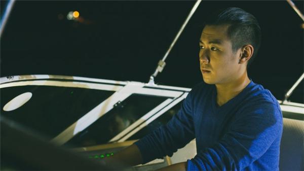 Những bộ phim Việt không thể bỏ qua dịp Tết Bính Thân