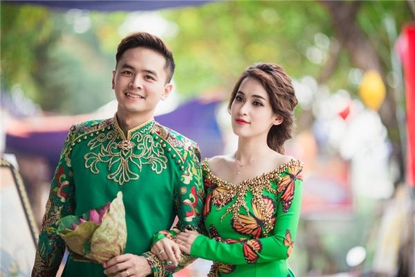 Bộ ảnh được sự giúp đỡ của nhiếp ảnh gia Kyo Trần, chuyên gia làm tóc Pita Nguyễn. - Tin sao Viet - Tin tuc sao Viet - Scandal sao Viet - Tin tuc cua Sao - Tin cua Sao