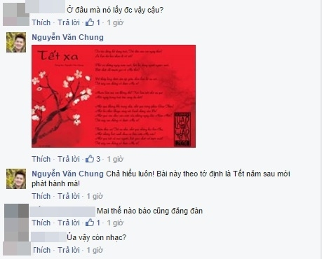 Nhạc sĩ Nguyễn Văn Chung bất ngờ tố BTC Bước nhảy Hoàn Vũ - Tin sao Viet - Tin tuc sao Viet - Scandal sao Viet - Tin tuc cua Sao - Tin cua Sao