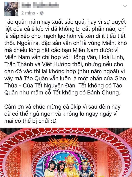 Chia sẻ của một tài khoản Facebook. Ảnh chụp màn hình - Tin sao Viet - Tin tuc sao Viet - Scandal sao Viet - Tin tuc cua Sao - Tin cua Sao