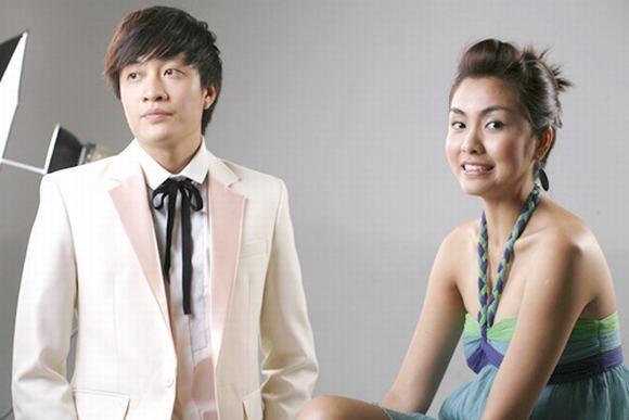 Sao nổi tiếng của showbiz Việt và những vai diễn lướt qua ống kính - Tin sao Viet - Tin tuc sao Viet - Scandal sao Viet - Tin tuc cua Sao - Tin cua Sao