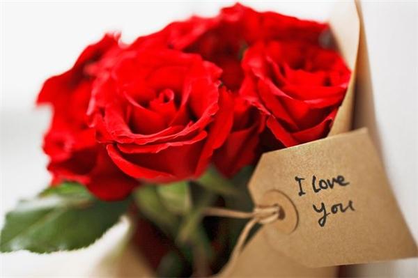 Rất nhiều bó hồng trên thế giới có giá lên tới hàng trăm triệu đồng... (Ảnh:Arena Flowers)