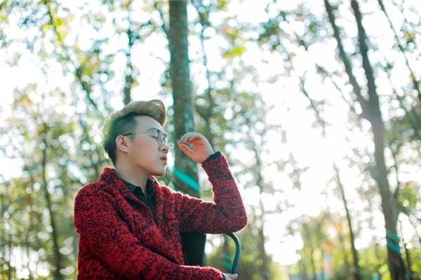 Trung Quân - Tiên Tiên bắt tay nhau cứa tim fan dịp Valentine - Tin sao Viet - Tin tuc sao Viet - Scandal sao Viet - Tin tuc cua Sao - Tin cua Sao