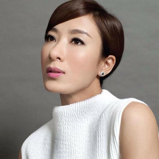 4 ngôi sao Hồng Kông hội tụ trong 'Đêm Huyền Diệu tại Việt Nam'