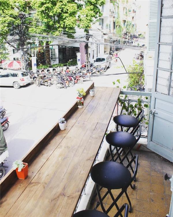 Những điểm hẹn ở Hà Nội cho ngày lễ Tình nhân thêm ngọt ngào