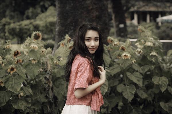 Hiện tại, Hòa Minzy đang ấp ủ và lên ý tưởng một số dự án âm nhạc được đầu tư kĩ lưỡng. - Tin sao Viet - Tin tuc sao Viet - Scandal sao Viet - Tin tuc cua Sao - Tin cua Sao