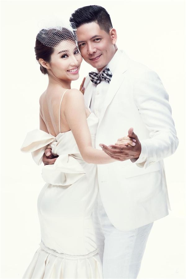 Bình Minh, Diễm Mysẽ cử hành hôn lễ vào ngày 17/2 tới? - Tin sao Viet - Tin tuc sao Viet - Scandal sao Viet - Tin tuc cua Sao - Tin cua Sao