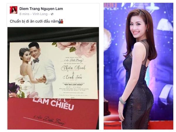 …á hậu Diễm Trang,… - Tin sao Viet - Tin tuc sao Viet - Scandal sao Viet - Tin tuc cua Sao - Tin cua Sao