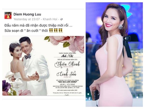 Hoa hậu Diễm Hương,… - Tin sao Viet - Tin tuc sao Viet - Scandal sao Viet - Tin tuc cua Sao - Tin cua Sao