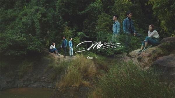 """MV Mơ được Vũ Cát Tường và ê-kípchăm chút từ bối cảnh quay ở trong rừng và nhiều bối cảnh """"đẹp như mơ"""" khác đến kịch bản câu chuyện, đãchính thức nằm trong danh sách các MV xuất hiện trong chương trình VTV – Bài hát tôi yêu. Lễ trao giải sẽ diễn ra vào ngày 20/2/2016 tại Nhà hát Bến Thành. - Tin sao Viet - Tin tuc sao Viet - Scandal sao Viet - Tin tuc cua Sao - Tin cua Sao"""