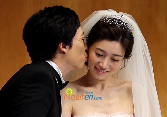 Sao Hàn và những mối tình tràn đầy nguồn cảm hứng