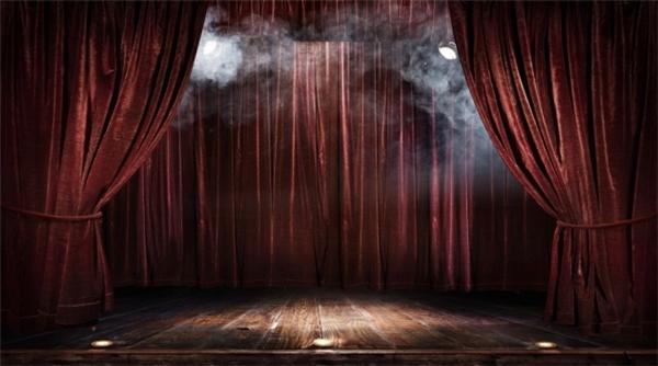 """Nguyên cớ nào khiến người xưa nghĩ sân khấu là một """"sản phẩm đầy tội lỗi của ma quỷ""""?(Ảnh: Internet)"""