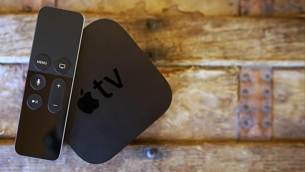 Những thảm họa của Apple sẽ làm Steve Jobs... ngã ngửa