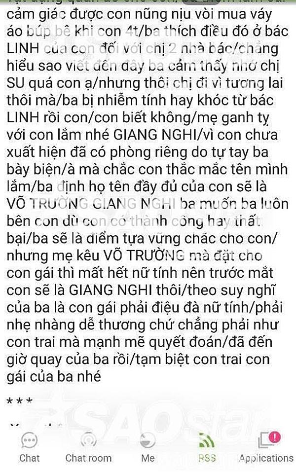 (Ảnh: Sao Star) - Tin sao Viet - Tin tuc sao Viet - Scandal sao Viet - Tin tuc cua Sao - Tin cua Sao