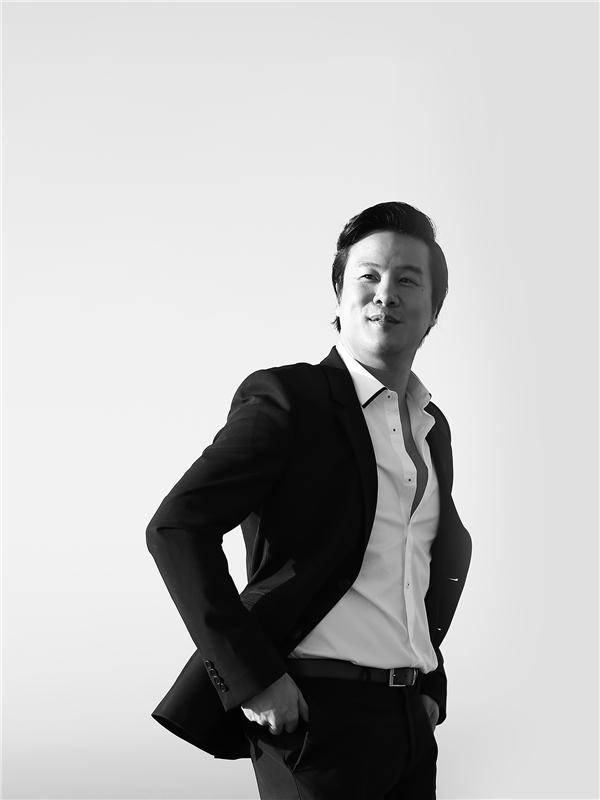 Alexander Tú thể hiện trọn vẹn cảm xúc của Thanh Bùi trong MV mới - Tin sao Viet - Tin tuc sao Viet - Scandal sao Viet - Tin tuc cua Sao - Tin cua Sao