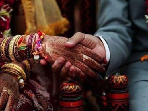 Sự việc đáng tiếc xảy ra tại đám cưới. (Ảnh minh họa - Nguồn: Internet)