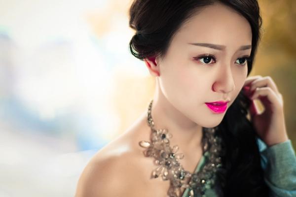 MV Và ngày ấy đã đếnđánh dấu bước trở lại của nữ ca sĩ trong làng nhạc Việt, thu hút hàng triệu lượt xem chỉsau hơn một tháng ra mắt. - Tin sao Viet - Tin tuc sao Viet - Scandal sao Viet - Tin tuc cua Sao - Tin cua Sao