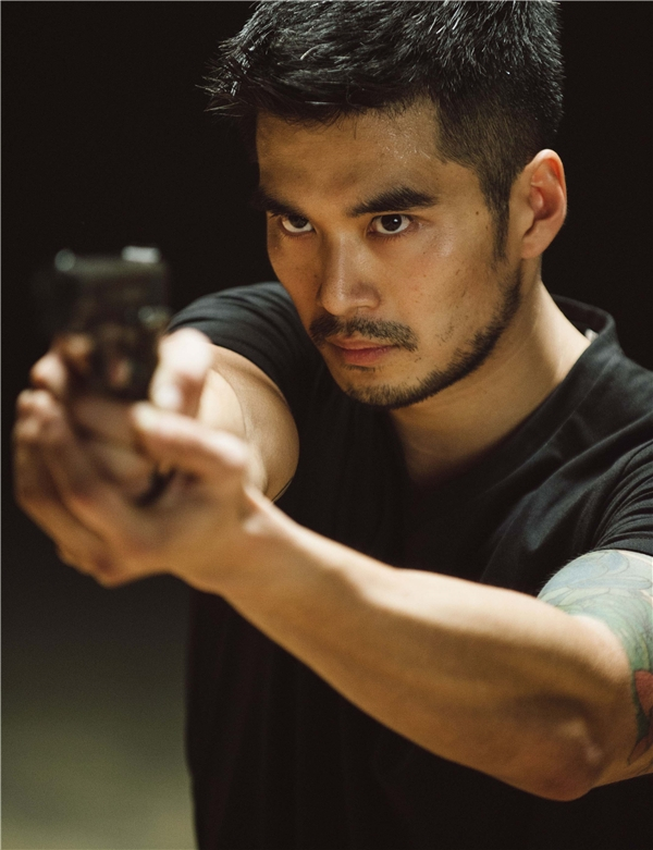 Phim mới của Trương Ngọc Ánh được báo Mỹ khen ngợi - Tin sao Viet - Tin tuc sao Viet - Scandal sao Viet - Tin tuc cua Sao - Tin cua Sao