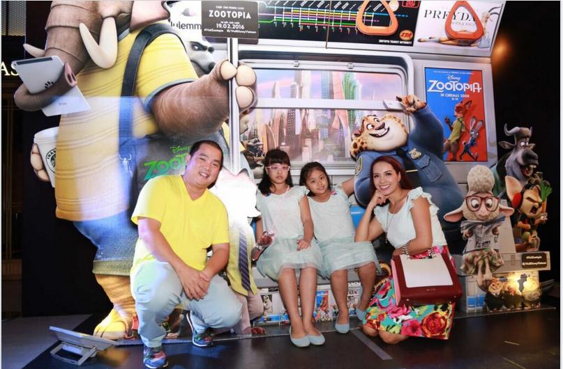 Gia đình nhạc sĩ Minh Khang - người mẫu Thúy Hạnh - Tin sao Viet - Tin tuc sao Viet - Scandal sao Viet - Tin tuc cua Sao - Tin cua Sao
