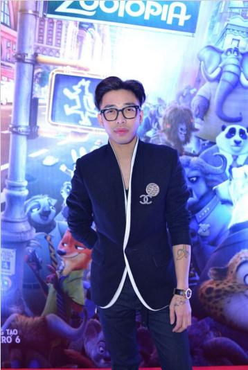 Nghệ sĩ hài Xuân Bắc   Stylist Hoàng Ku - Tin sao Viet - Tin tuc sao Viet - Scandal sao Viet - Tin tuc cua Sao - Tin cua Sao