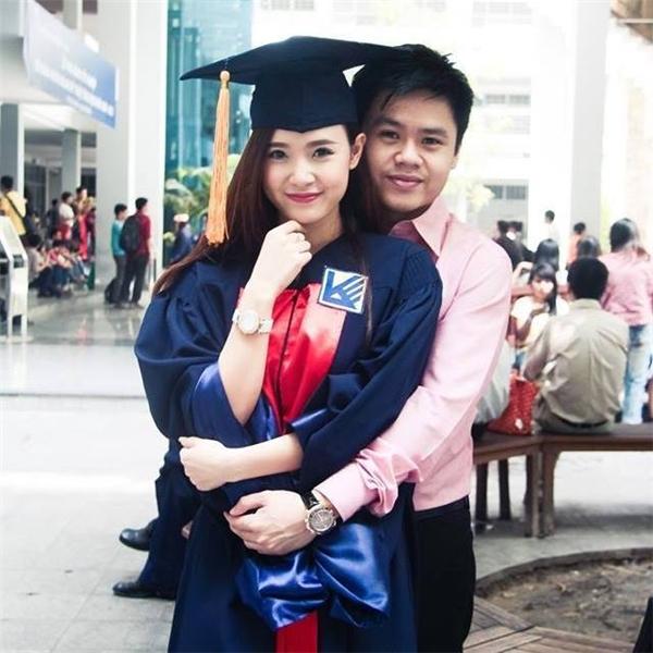 Midu - Phan Thành là một trong những cặp đôi tiêu tốn không ít giấy mực của báo chí. - Tin sao Viet - Tin tuc sao Viet - Scandal sao Viet - Tin tuc cua Sao - Tin cua Sao