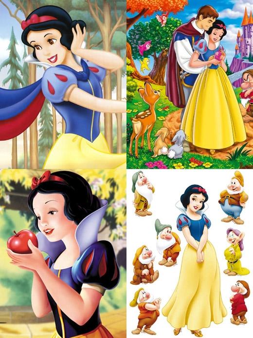 """Những phần tiếp theo về nàng Bạch Tuyết mang tên Bạch Tuyết trở lại đã từng được Disney """"rục rịch"""" sản xuất. Tuy nhiên, kế hoạch này đã bị ngưng giữa chừng, ngay cả khi đã có nội dung kịch bản rõ ràng. Nếu được thực hiện, rất có thể trong hành trình mới này, Bạch Tuyết sẽ mạnh mẽ hơn và tự tin đối đấu với mụ hoàng hậu độc ác mà không cần đến sự trợ giúp của hoàng tử."""