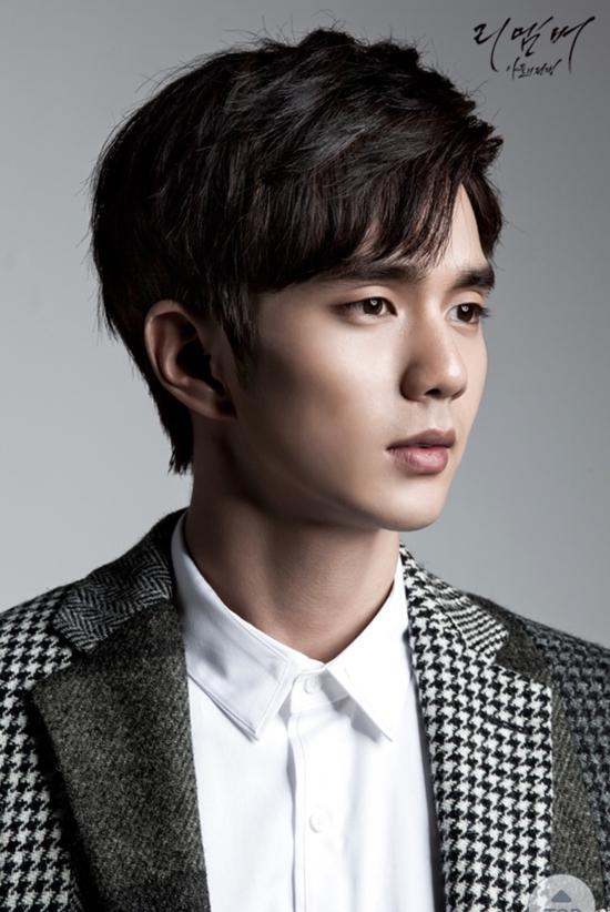 """Tò mò với những điều thú vị về """"em trai quốc dân"""" Yoo Seung Ho"""