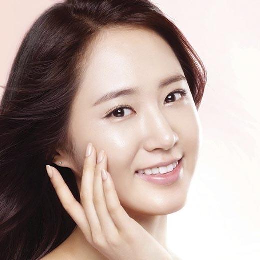 Tinh chất cô đặc là sản phẩm tốt nhất trong tất cả các loại mĩphẩm chuyên trị dành cho từng loại da.(Ảnh: Internet)