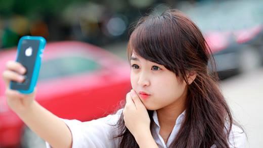 7 cơn nghiện khiến giới trẻ Việt phát cuồng không thể dứt