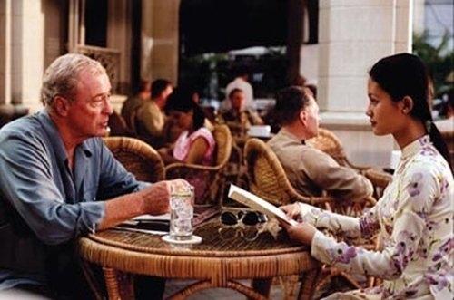 Những bối cảnh tuyệt vời cho bom tấn Hollywood ở Việt Nam