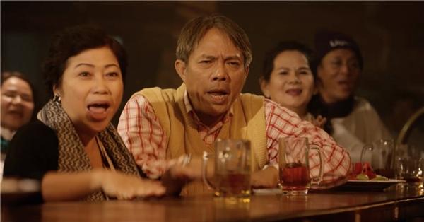"""Angela Phương Trinh: """"Nụ hôn với Trường Giang là đặc biệt nhất"""" - Tin sao Viet - Tin tuc sao Viet - Scandal sao Viet - Tin tuc cua Sao - Tin cua Sao"""