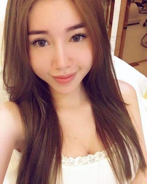 Ngoài vẻ đẹp và sự gợi cảm, Elly Trần sau sinh còn mang vẻ dễ thương, đáng yêu. - Tin sao Viet - Tin tuc sao Viet - Scandal sao Viet - Tin tuc cua Sao - Tin cua Sao