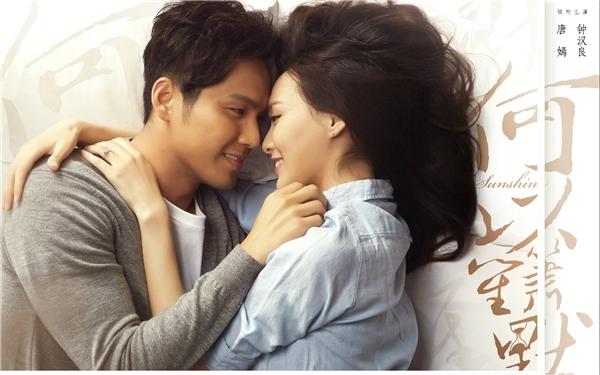 Cười đau bụng với những đoàn làm phim nghèo nhất Hoa ngữ