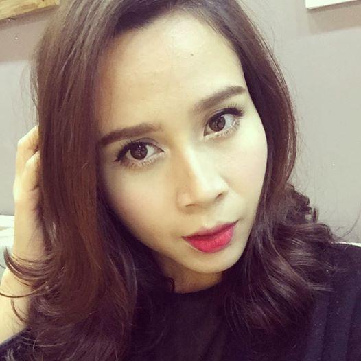 Rộ nghi án Lưu Hương Giang mang thai con thứ hai - Tin sao Viet - Tin tuc sao Viet - Scandal sao Viet - Tin tuc cua Sao - Tin cua Sao