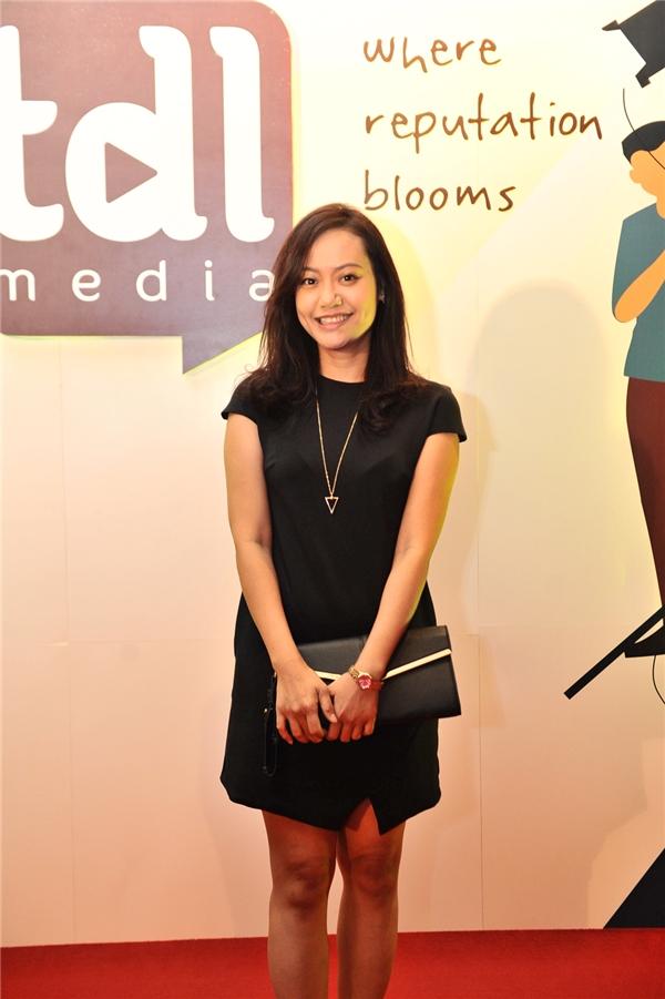 Nữ diễn viên Hồng Ánh - Tin sao Viet - Tin tuc sao Viet - Scandal sao Viet - Tin tuc cua Sao - Tin cua Sao