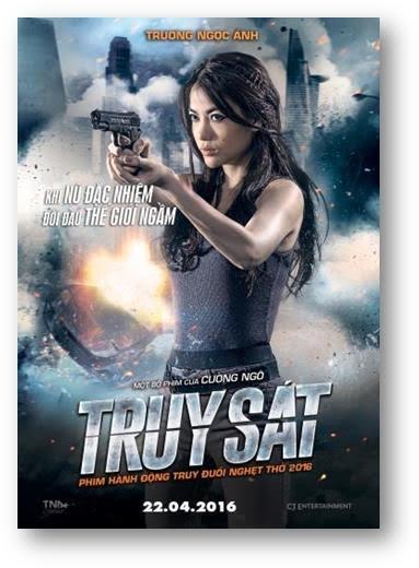 Phim dự kiến khởi chiếu toàn quốc từ ngày 22/4/2016. - Tin sao Viet - Tin tuc sao Viet - Scandal sao Viet - Tin tuc cua Sao - Tin cua Sao