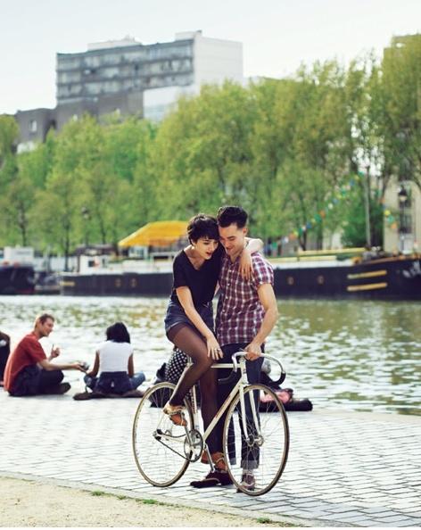 10 dấu hiệu chứng tỏ bạn đang yêu... nhầm người