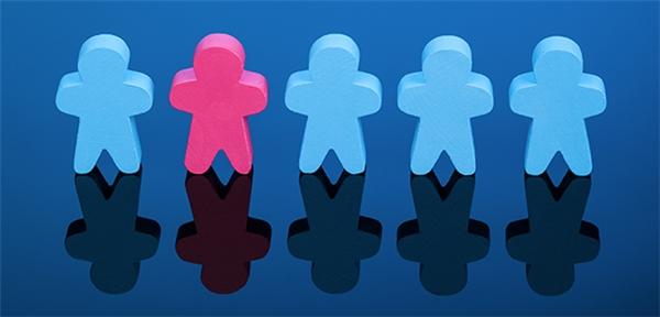 Tỉ lệ mất cân bằng giới tính tại các nước ở cực Bắc của Trái đất ngày càng trở nên nghiêm trọng. (Ảnh: Internet)