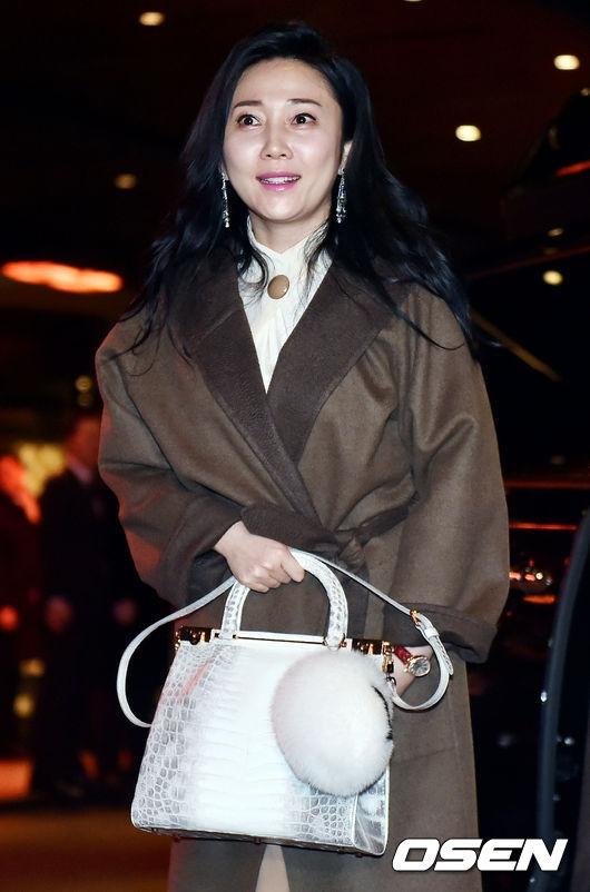 Kim Na Un