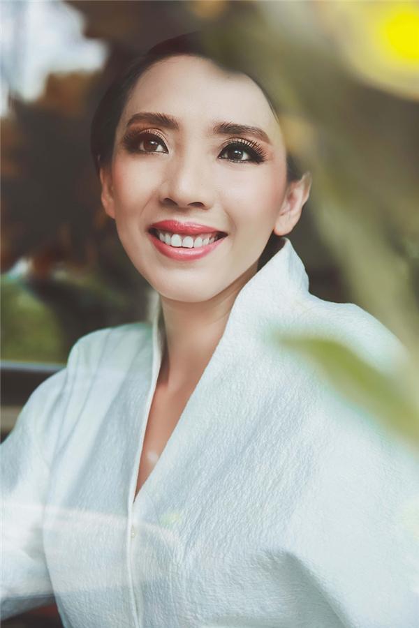Những hình ảnh đẹp bất ngờ của Thu Trang làm say đắm nhiều trái tim người hâm mộ. - Tin sao Viet - Tin tuc sao Viet - Scandal sao Viet - Tin tuc cua Sao - Tin cua Sao
