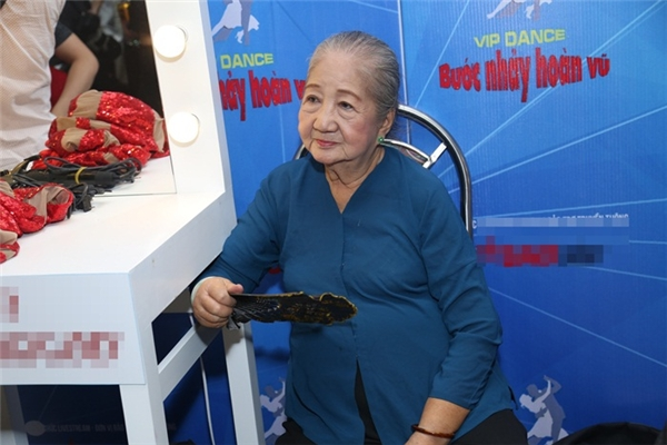 Nghệ sĩ gạo cội Kim Cương - Tin sao Viet - Tin tuc sao Viet - Scandal sao Viet - Tin tuc cua Sao - Tin cua Sao