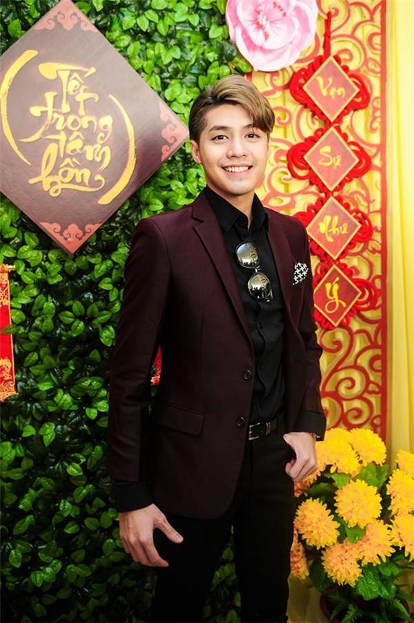 Noo Phước Thịnh được Missosology bình chọn đẹp trai nhất Việt Nam - Tin sao Viet - Tin tuc sao Viet - Scandal sao Viet - Tin tuc cua Sao - Tin cua Sao
