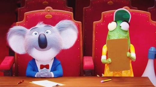 5 bộ phim hoạt hình đáng mong đợi nhất 2016