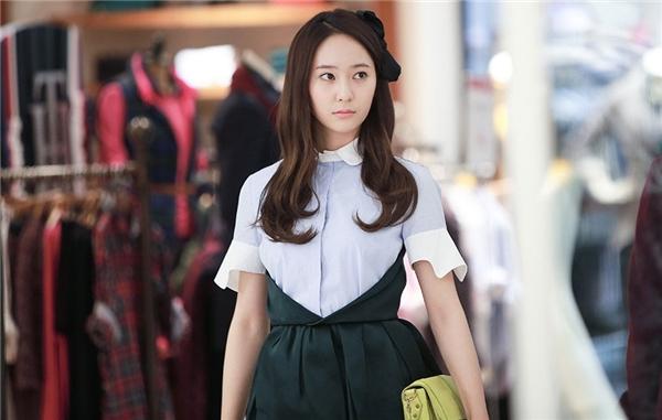 Thần tượng Kpop và những lần khiến màn ảnh Hàn chao đảo